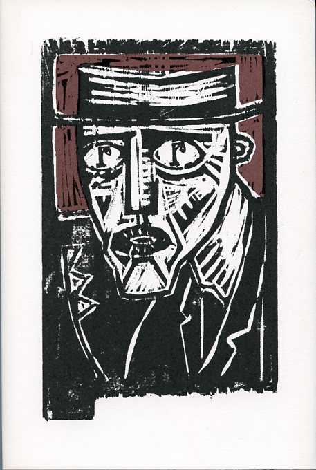 Sex Crimes of the Futcher. Billy CHILDISH.