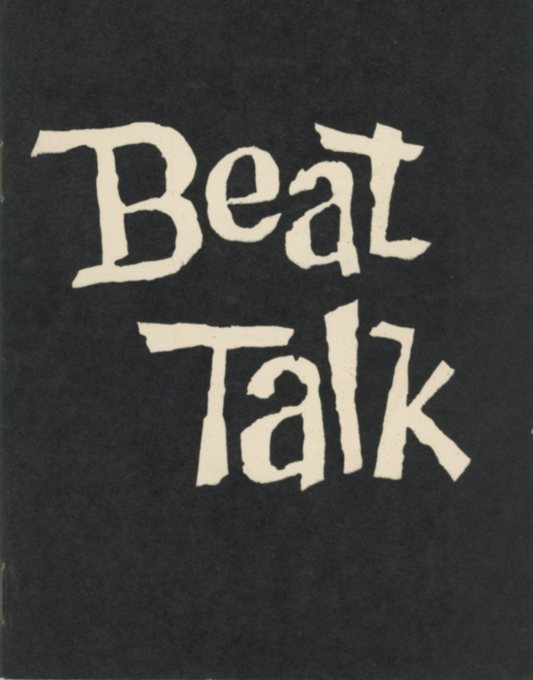 Beat Talk. The.