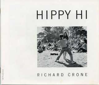 Hippy Hi. Richard CRONE